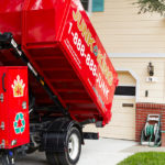 Your Complete Guide to Rent a Residential Dumpster for Commercial Sites