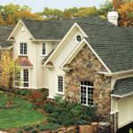 Choosing the Best Hampton's Style Roof Shingles for Your Home