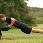 The 5 Amazing Benefits of Outdoor Exercise