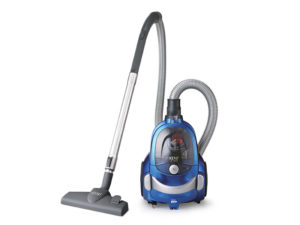 Top 3 KENT Vacuum Cleaners with Auto Cord Retractor