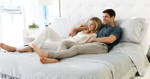 7 Common Factors to Consider While Buying Mattress