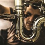 Essential Features of a Good Plumbing Company