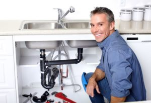 Some Plumbing Issues That Need Immediate Attention of Professional Plumbing Services