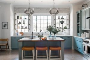 5 Ideas To Upgrade Your Kitchen In Time For The New Year