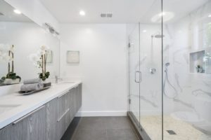 5 Ways to Modernize Your Bathroom