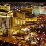 How to Book Cheap Hotels in Vegas