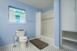 How to Cut Down on Plumbing Costs While Remodeling