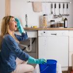 Common Plumbing Problems Around The House