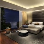 Residential Interior Style or Residential Interior Designing | Latest Interior Designing Trends in India