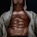 Easy Ways to Increase Testosterone Levels from Steroids Source