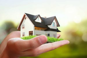 4 Reasons to Invest in Homeowners Insurance