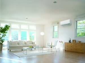 What To Bear in Mind Before You Install Air Conditioner in  Your Home