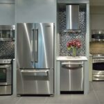 Affordable and Plausible, The Best Appliance for your New Home