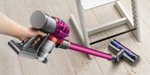 What should you know to Choose the Best Vacuum Cleaner?