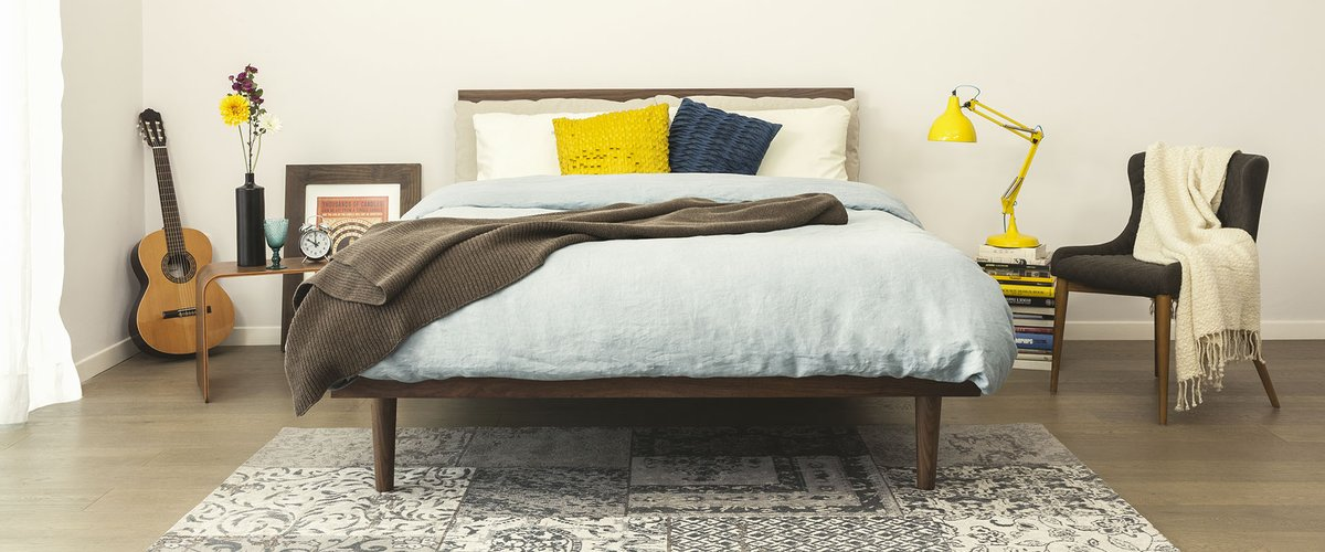 Best places to buy a mattress