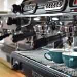 Coffee Machine Maintenance – How to Clean and Look After your Coffee Machine