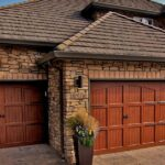 Factors to Consider When Buying a Garage Door