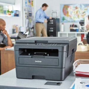 Easily Print The Necessary Documents Even If You Are Out