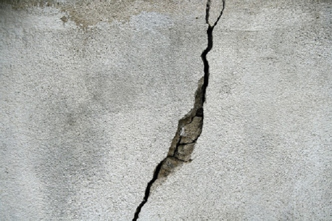 Foundation repair myths