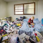 How to Help the Hoarder in Your House
