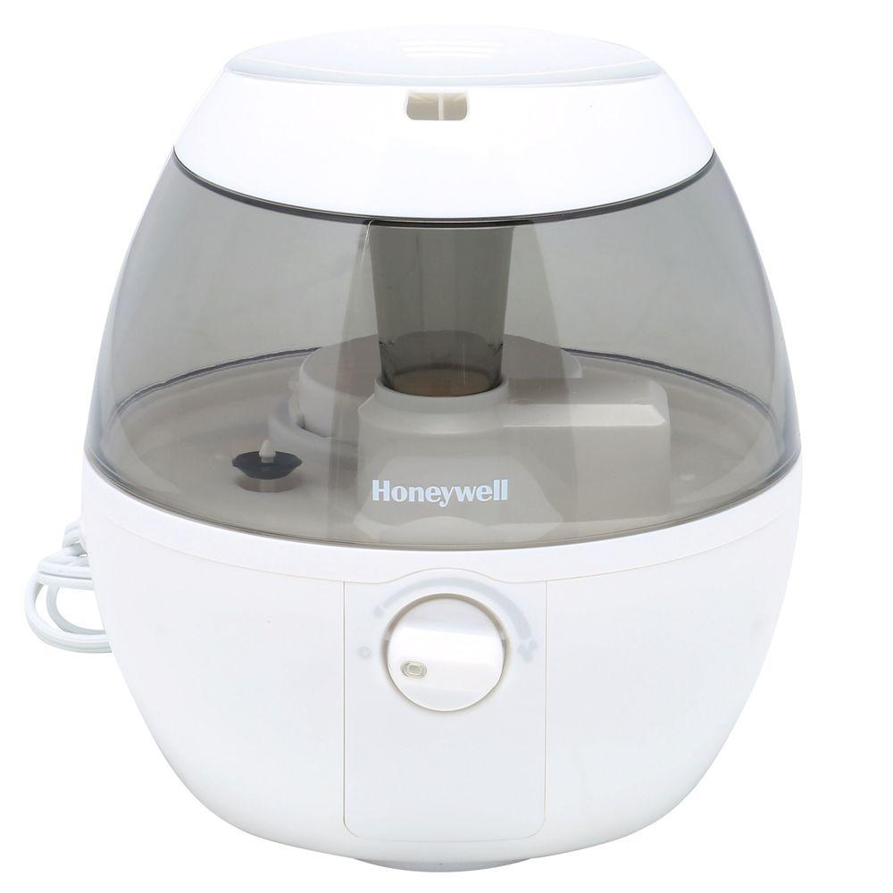 Honeywell Cool Mist Humidifier