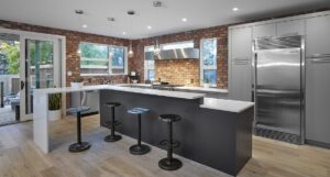 How the Right Kitchen Renovation Can Add Huge Value to Your Home