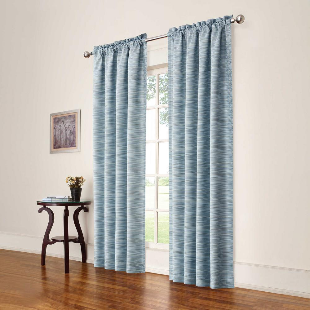 Know The Function Of Your Window Dressings
