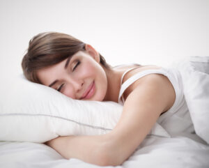 Memory Foam Pillow – Top 5 Myths Debunked!
