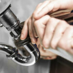 6 Simple DIY Plumbing Hacks You Should Know
