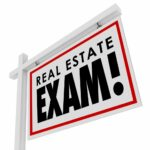 How to Pass the Real Estate Exam on Your First Try