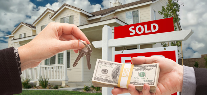 When Not to Sell Your Home As-Is and How to Stage Properly