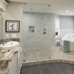 How Can I Remodel My Bathroom for Cheap?
