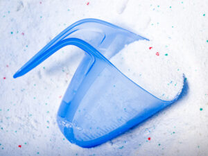 How To Make (DIY) Home Made Pressure Washer Detergent Soap
