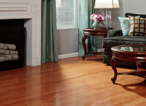 Best Priced Hardwood Flooring Available