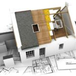 Stop Ignoring It! Fix These Home Issues Before They Become a Catastrophe