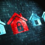 How to Recover from a Home Security Breach
