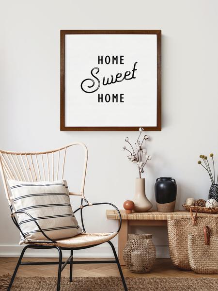 Home_Sweet_Home_grande