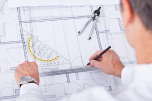 6 Reasons Why Should You Hire a Residential Structural Engineer