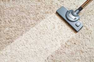 Things You Need to Know About Rug Cleaning