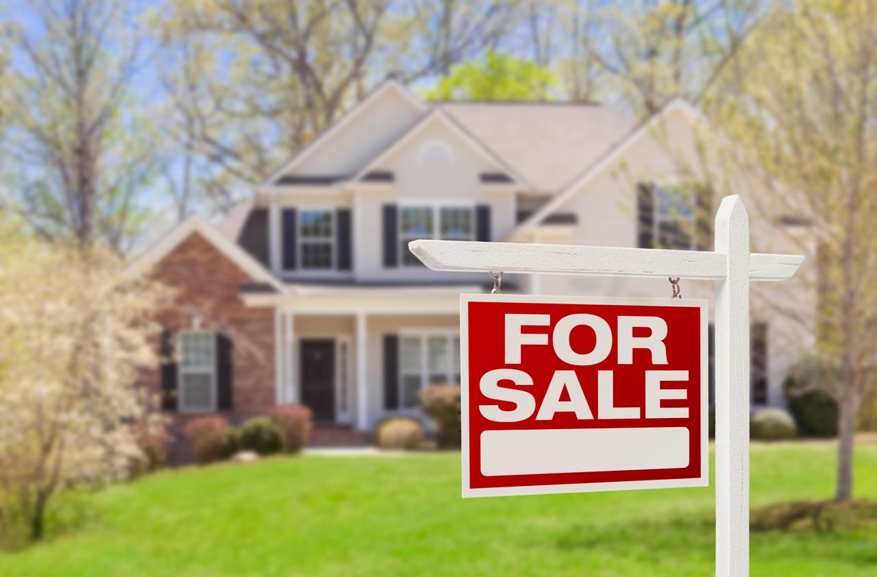 Sell Your House by Speaking with Professionals