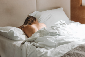To Know if You Have to Change Mattress Hows? Is it Related to Your Health?
