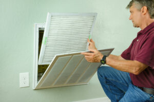 3 Key Ways to Repair Your AC on Your Own