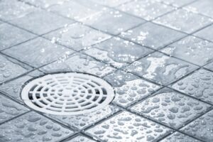 Common Causes of Clogged Bathroom Drains, Tips to Better Manage Drains in the Home