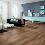 7 Key Tips for Choosing the Flooring for Your Home