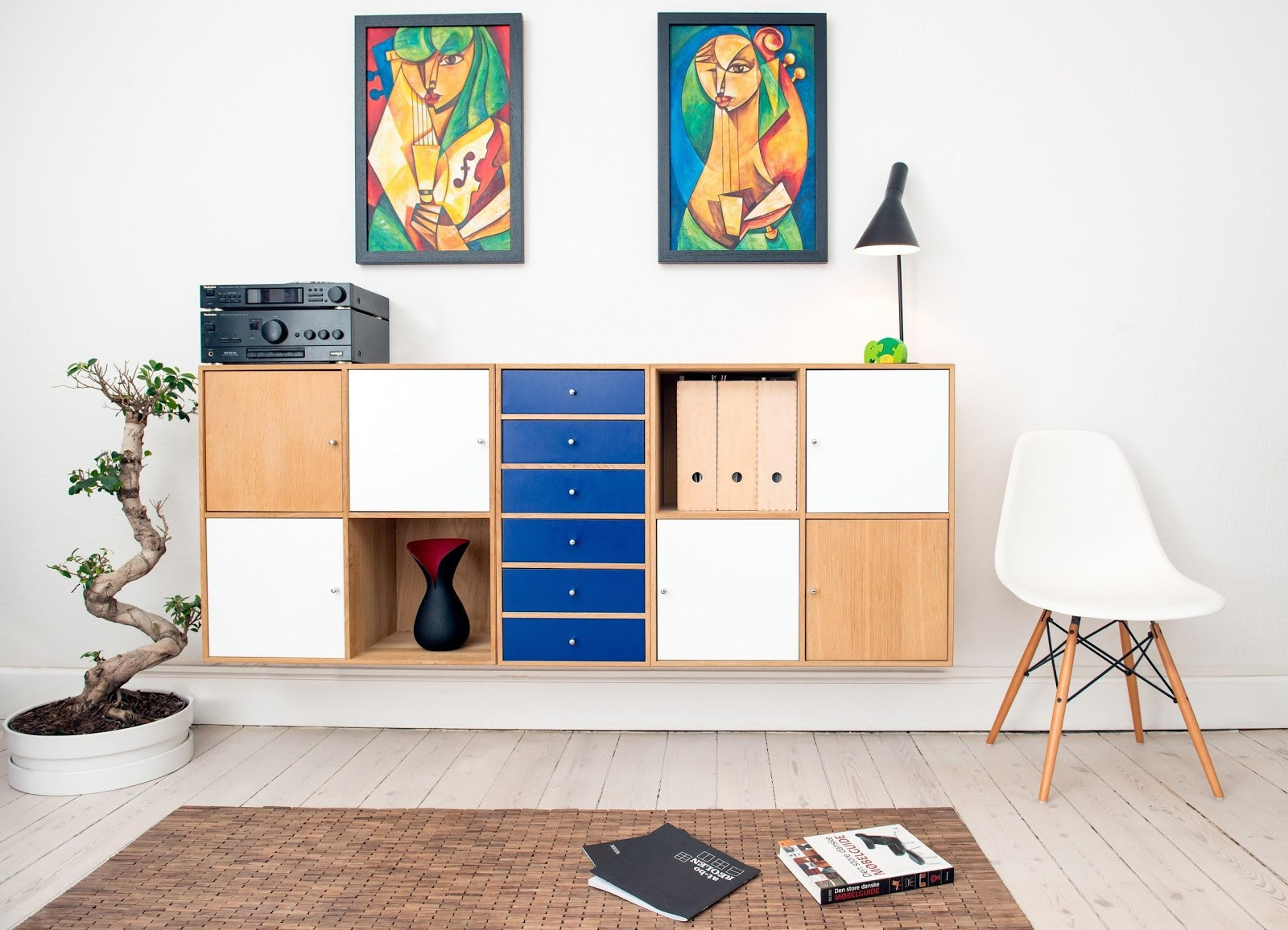 Discount furniture & sales