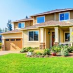 6 Budget Friendly Ways to Boost Your Home's Energy Efficiency for the Hot Summer Months
