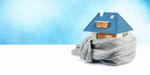Why is Home Insulation Important?