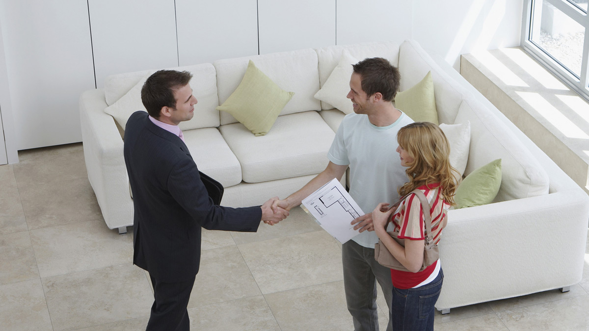 Reliable Tips For Finding A Home To Rent