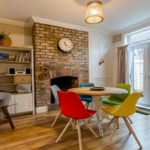 Millennial Tips to Keep Your Home Quirky Yet Classy