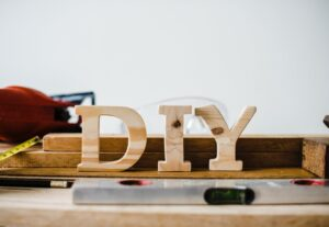 Before You DIY: Clear Direction, Funding, and Right Choices